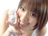 Eighteen-美少女-